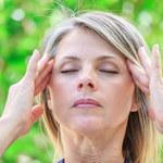 Jakie są rodzaje bólu głowy?