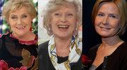 Jakie są serialowe babcie?