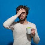 Jakie są skutki niedoboru snu?