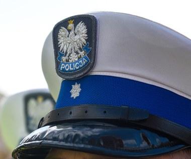 Jakie są stopnie w polskiej Policji?