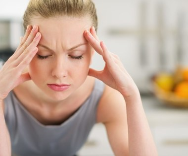 Jakie są techniki radzenia sobie ze stresem?