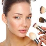 Jakie są terminy ważności kosmetyków?