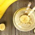 Jakie są właściwości lecznicze bananów?