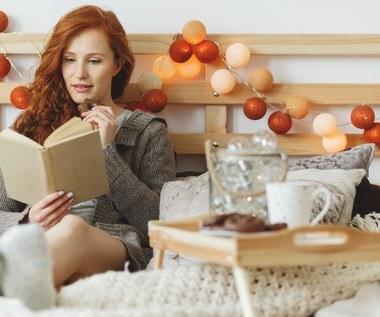 Jakie są zalety czytania książek?