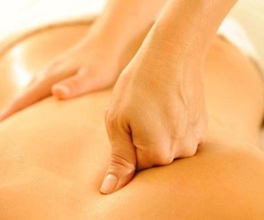 Jakie są zalety masażu redukującego?