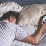 Jakie są zalety wczesnego wstawania?
