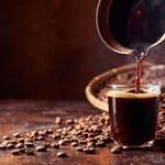 Jakie są zdrowotne właściwości kawy?