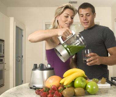 Jakie są źródła wapnia w diecie wegańskiej?