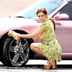 Jakie samochody podobają się kobietom? Już wiemy!