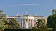 Jakie sekrety kryje w sobie Biały Dom?