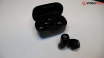 Jakie słuchawki bezprzewodowe True Wireless Stereo do 200 zł warto kupić?