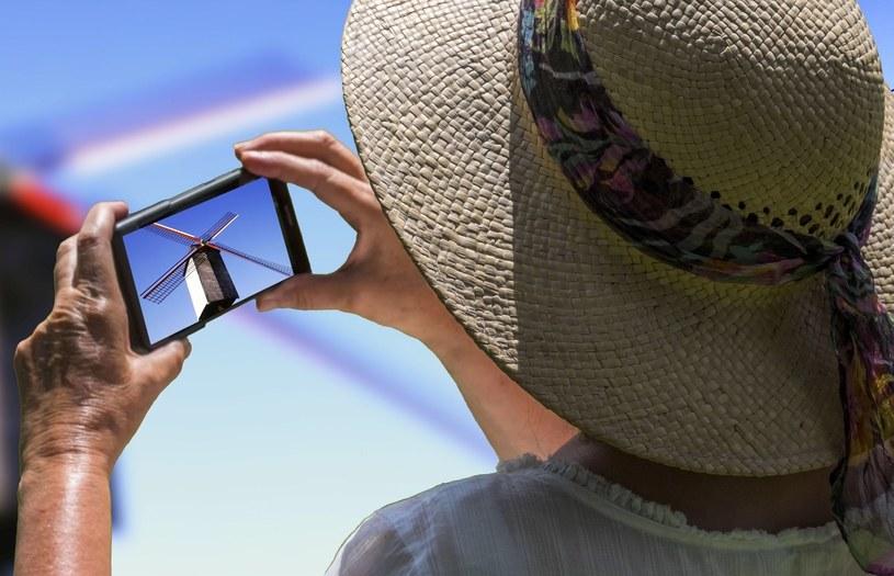 Jakie smartfony kupowali Polacy w ostatnich miesiącach /123RF/PICSEL