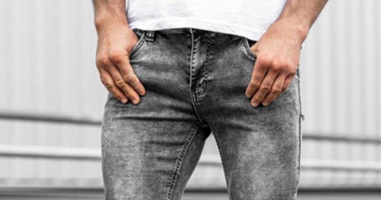 Jakie spodnie męskie nosić na co dzień, a które wybrać na poważniejsze okazje?