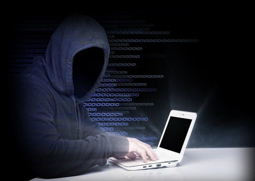 Jakie strategie i metody będą wykorzystywane przez cyberprzestępców w najbliższej przyszłości? /123RF/PICSEL