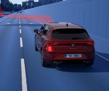 Jakie systemy bezpieczeństwa znajdziemy w nowych autach?