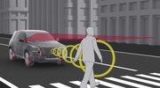 Jakie systemy pomagają nowoczesnym autom unikać wypadków?