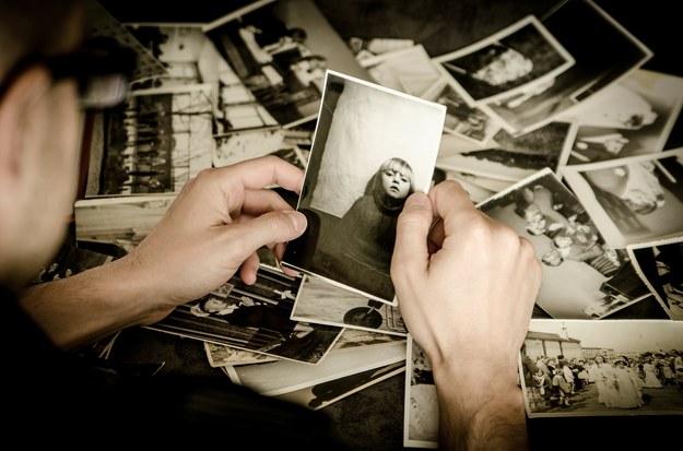 Jakie tajemnice kryje nasza pamieć? /pixabay.com /