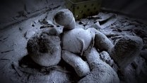 Jakie tajemnice skrywa Czarnobyl?