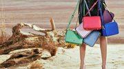 Jakie torebki będą hitem nadchodzącej wiosny?