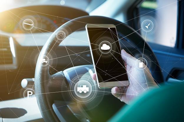 Jakie trendy podbiją świat nowych technologii w biznesie w 2020 roku? /©123RF/PICSEL