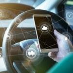 Jakie trendy podbiją świat nowych technologii w biznesie w 2020 roku?