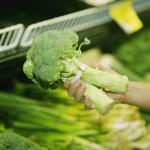 Jakie ważne substancje znajdziesz w brokułach?