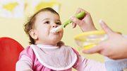 Jakie witaminy dla niemowlaka? Nie wszystkie