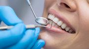 Jakie witaminy dla zdrowych zębów i dziąseł?
