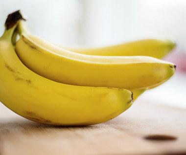 Jakie właściwości posiada olejek z bananów?