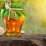 Jakie właściwości zdrowotne ma miód manuka?