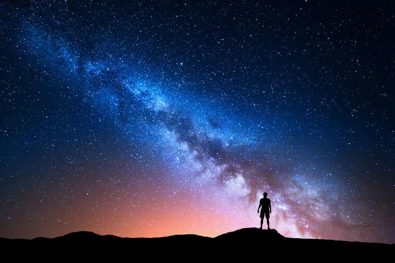 Jakie wyzwania naukowe stoją przed ludzkością w 2019 roku? /123RF/PICSEL