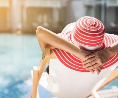 Jakie zagrożenia czyhają podczas wypoczynku nad wodą?