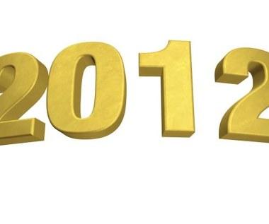 Jakie zagrożenia przyniesie rok 2012?
