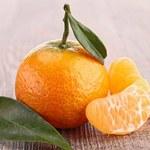 Jakie zalety dla zdrowia  mają mandarynki?