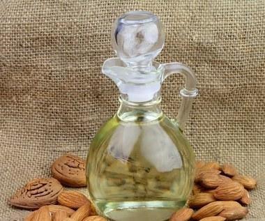 Jakie zalety posiada olej migdałowy?