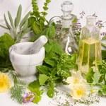 Jakie zioła powinny znaleźć się w domowej apteczce?