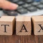 Jakie zmiany czekają na małych podatników od 2017 r.?
