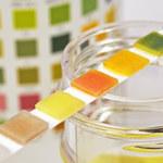 Jakie znaczenie ma kolor moczu?