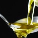 Jakie znaczenie mają kwasy omega 3 i omega 6?