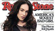 Jakiej części ciała zawdzięcza sukces Megan Fox?