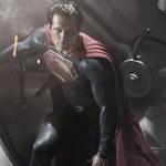 Jakim będzie Supermanem?