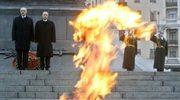 Jakim cudem Łukaszence udaje się wodzić Putina za nos?