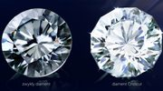 Jakim diamentem jest Crisscut?