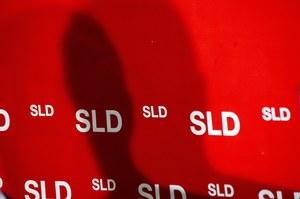 """Jako """"Lewica"""" czy """"SLD""""? Pod jakim szyldem pójdzie do wyborów lewica?"""
