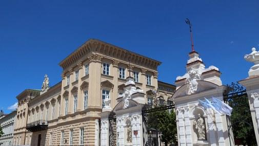 Jakość kształcenia na polskich uczelniach nieprędko się poprawi