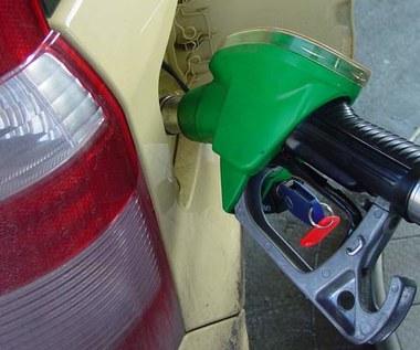 Jakość paliwa czyli szczerość kontrolera...