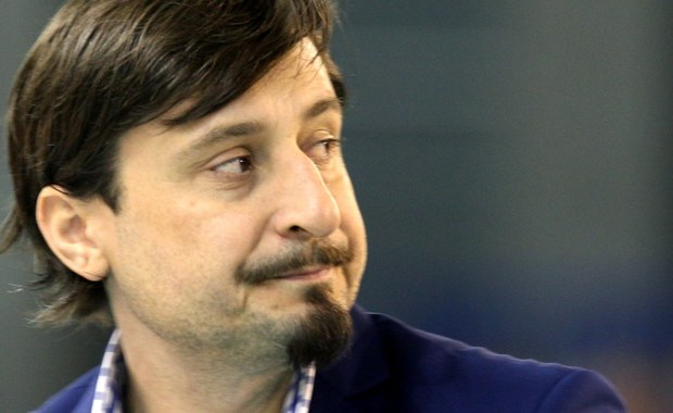 Jakub Bednaruk: Argentynę kilka lat temu regularnie laliśmy, ale to się skończyło