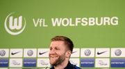 Jakub Błaszczykowski może dziś rozegrać 200. mecz w Bundeslidze