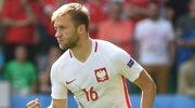 Jakub Błaszczykowski piłkarzem VfL Wolfsburg!