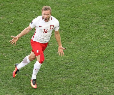 Jakub Błaszczykowski podpisał kontrakt z VfL Wolfsburg